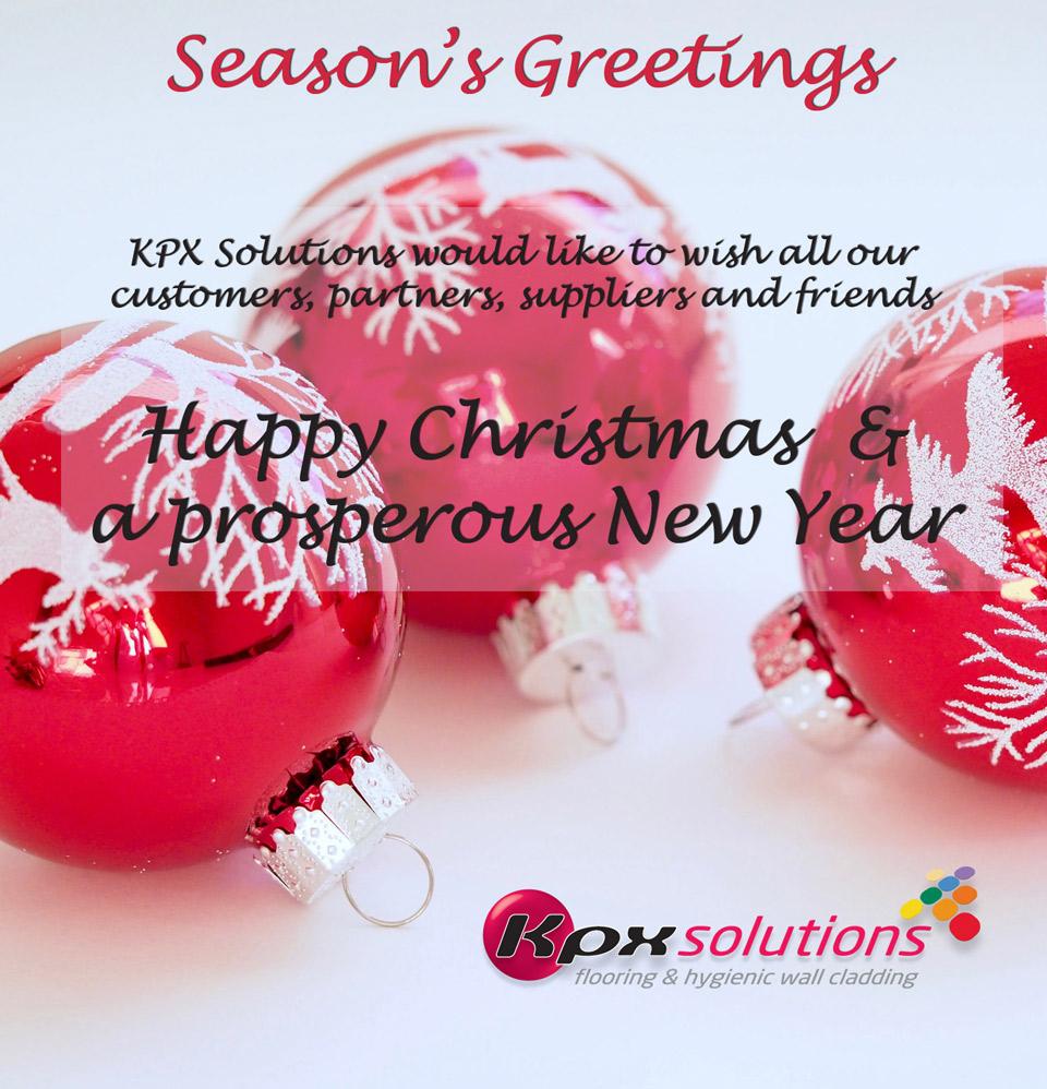 Seasons greetings from kpxfs seasons greetings m4hsunfo